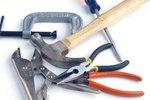 Kasangkapan tools lesson detail tagalog english for Gardening tools kalaykay